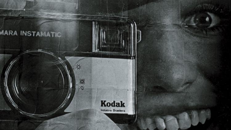 """""""Urbes Mutantes"""" es el mejor libro de fotografía en PHotoEspaña"""