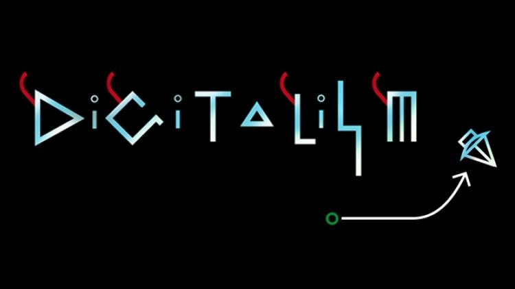 """Digitalism prepara el lanzamiento de """"Lift"""""""