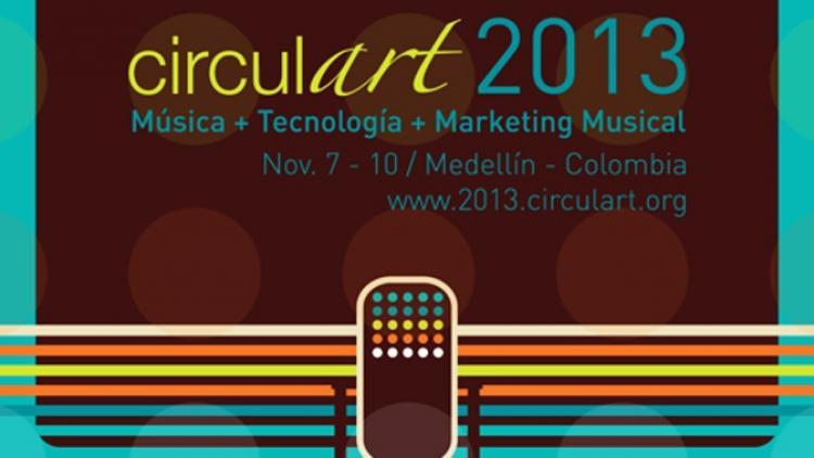Ruedan de nuevo los negocios culturales en Medellín