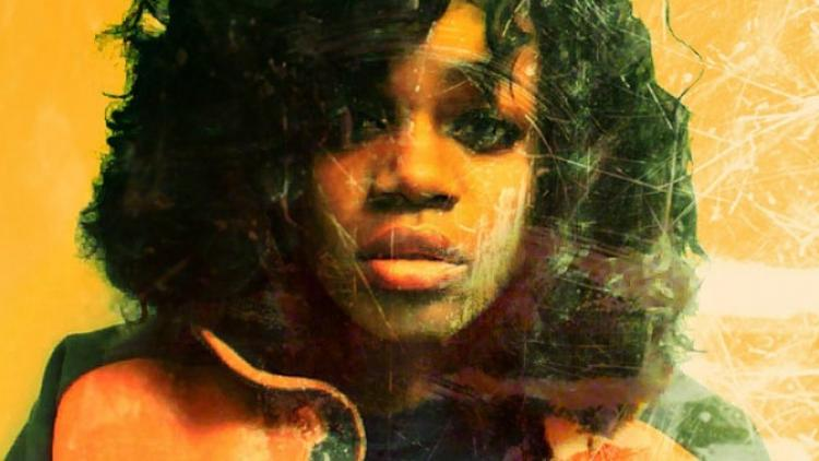 Lorine Chia - 'Crazy Things'
