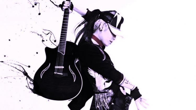 Entrevista exclusiva con Miyavi en video