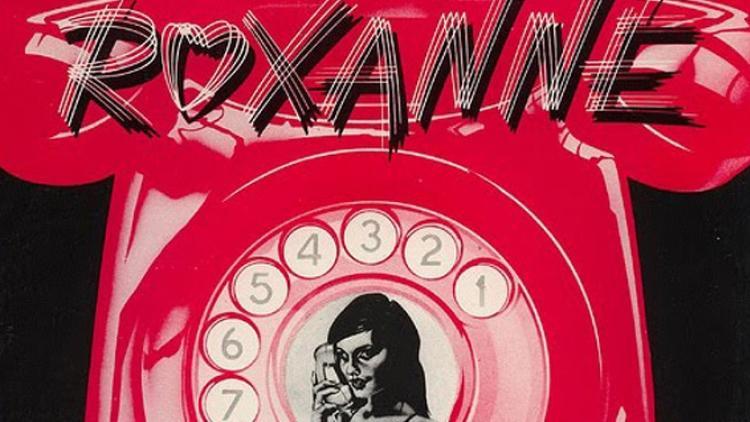 """Anécdotas musicales con """"Roxanne"""" de The Police"""