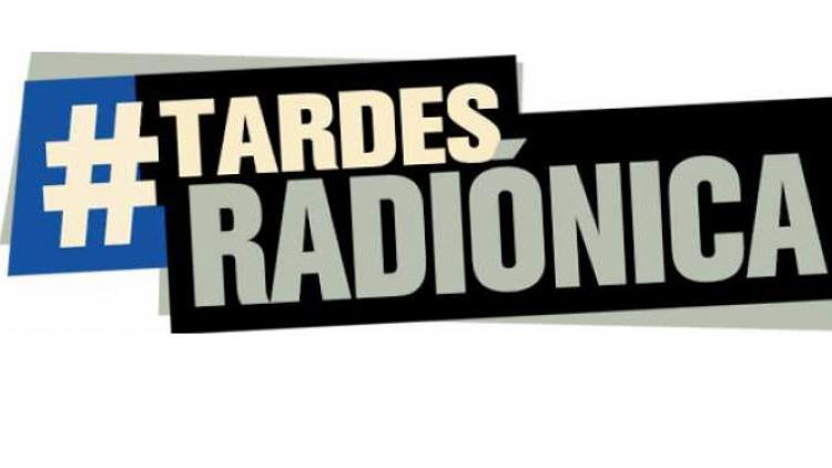 El 2012 en Tardes Radiónica