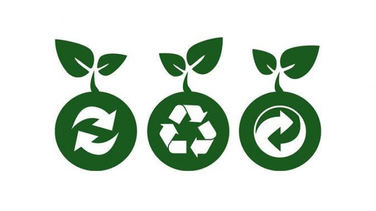 Los Beneficios De Reciclar Papel