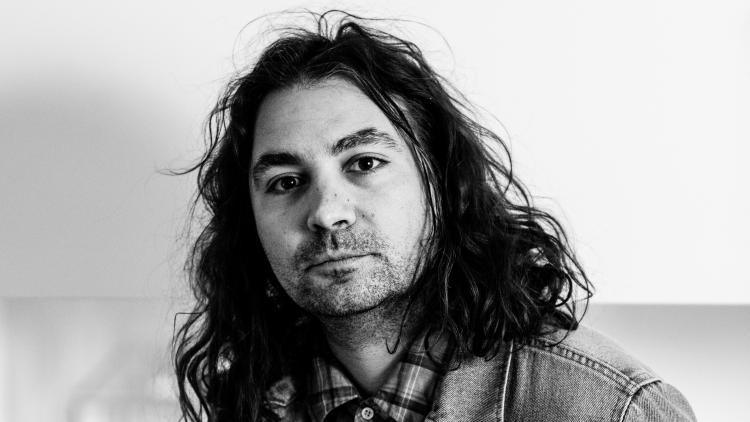 Nueva música en Tardes Radiónica: The war on drugs