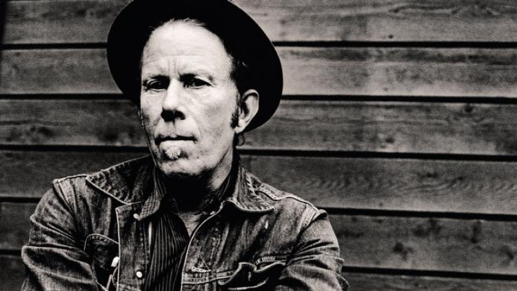 "Tom Waits - ""Satisfied"""