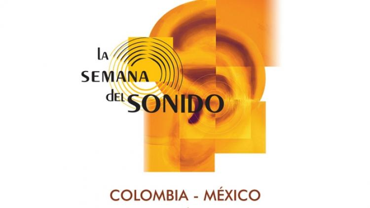 Semana del Sonido: del 3 al 9 de septiembre