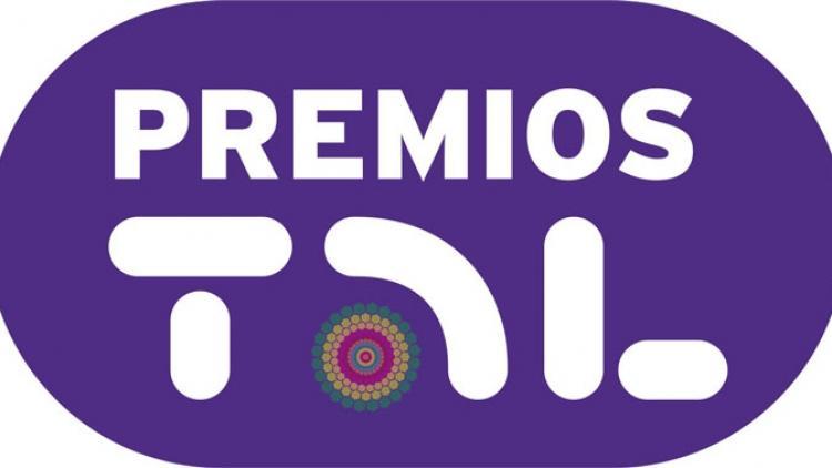 Señal Colombia con 9 postulaciones en los premios TAL