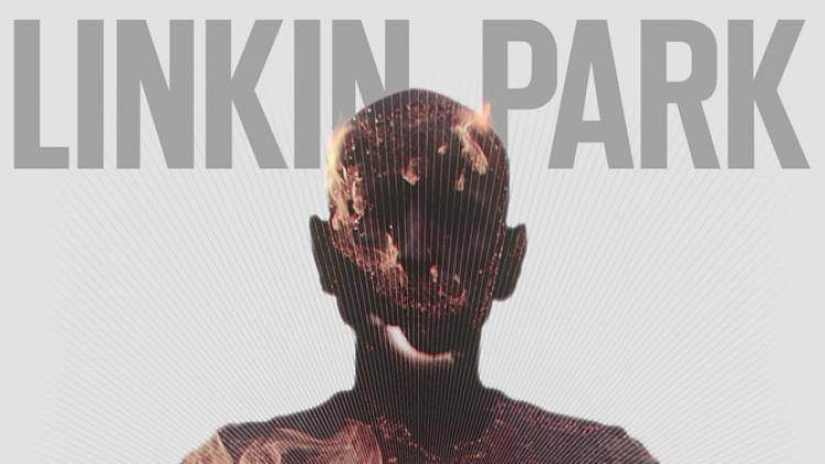 Nuevo video de Linkin Park