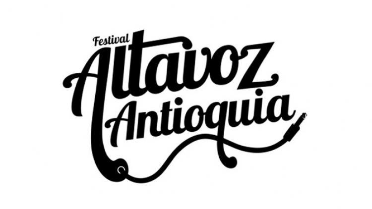 Altavoz Antioquia: convocatoria hasta el 31 de julio