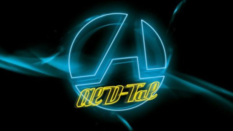 """Nuevo video de AL DTAL """"No me encontrarás"""""""