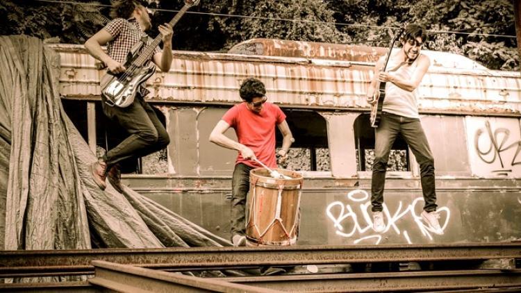 Descarga Sonidos Colombianos: Soundacity