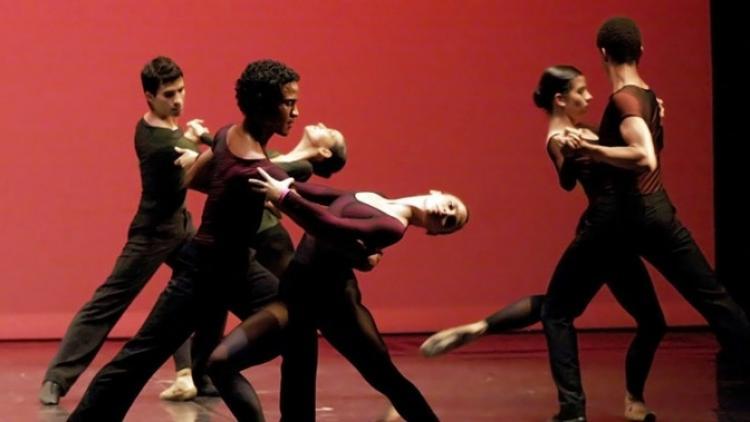Apoyos Concertados 2013: proyectos de arte, cultura y patrimonio