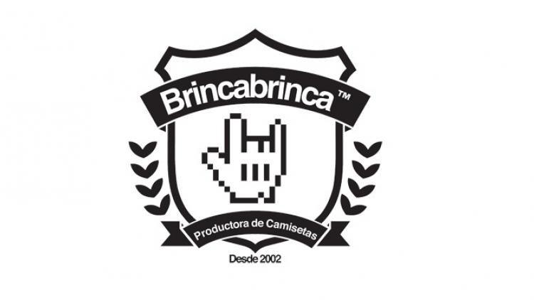 Condiciones convocatoria Radiónica - Brincabrinca