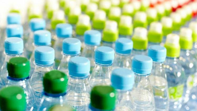 Las botellas PET: ¿Qué tan reciclables son?