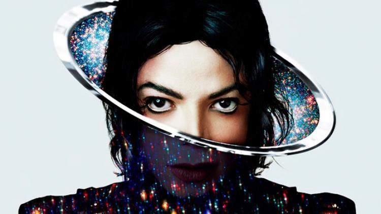 "Lanzarán disco póstumo de Michael Jackson: ""Xscape"""