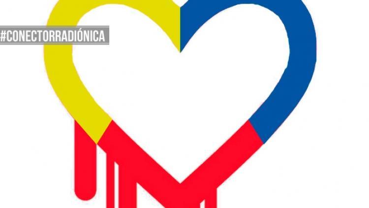 """""""Heartbleed"""": ¿En qué afecta a Colombia?"""