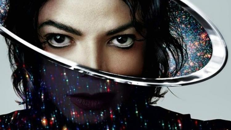 'Xscape' es el segundo disco póstumo de Michael Jackson