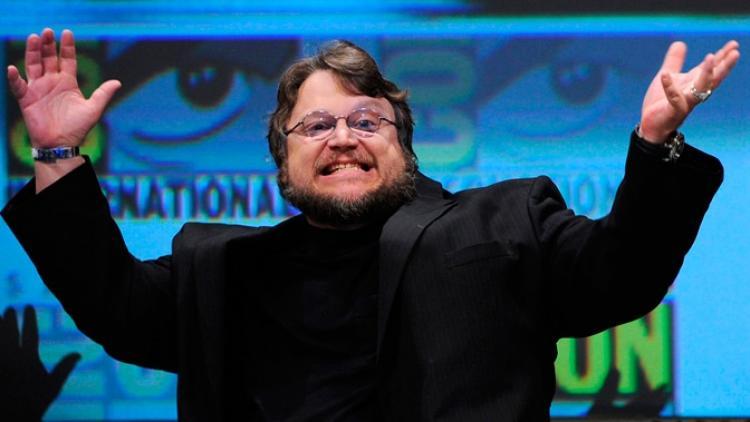 'Slaughterhouse-Five' de nuevo al cine por Guillermo del Toro