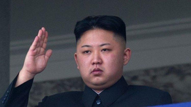 Una colombiana estudió con Kim Jong-un