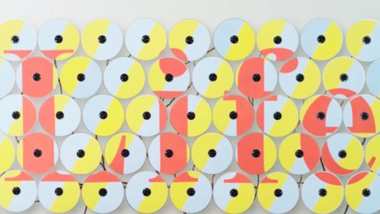 Sour lanza un vídeo de animación usando 189 CD