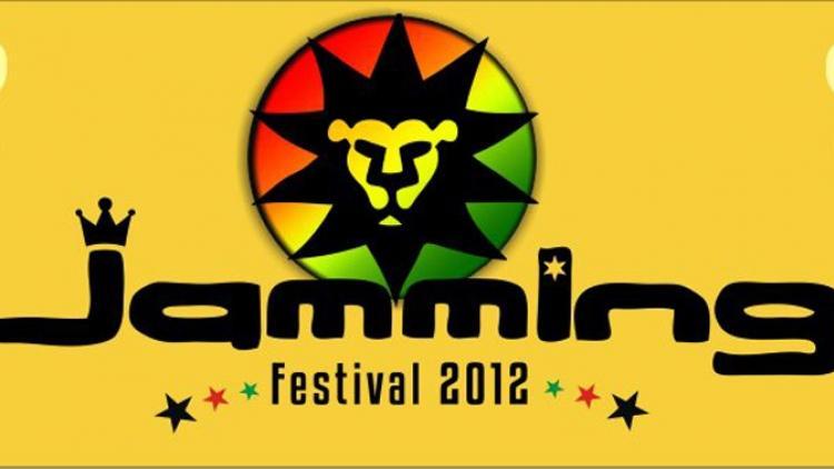 Un verdadero festival dedicado al Reggae