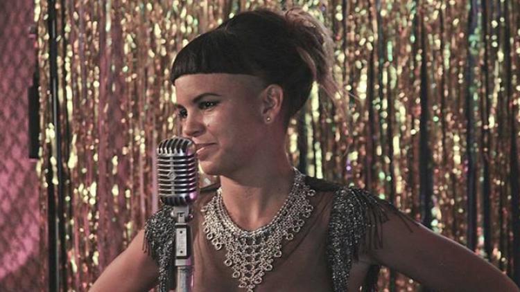 """""""Pure Love"""" de Bomba Estéreo estrena vídeo"""