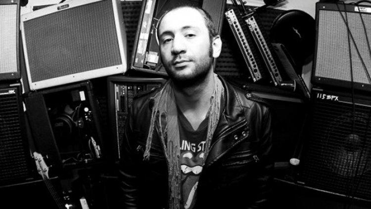 Entrevista: Andrés Cardona, coordinador de Rock Al Parque
