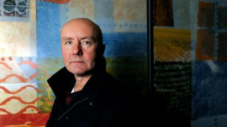 Las vertiginosas historias de Irvine Welsh