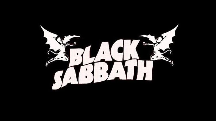 """""""God is dead?"""" será el nuevo sencillo de Black Sabbath"""