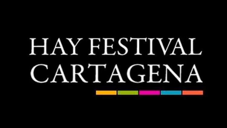 Recorremos los caminos del Hay Festival 2014