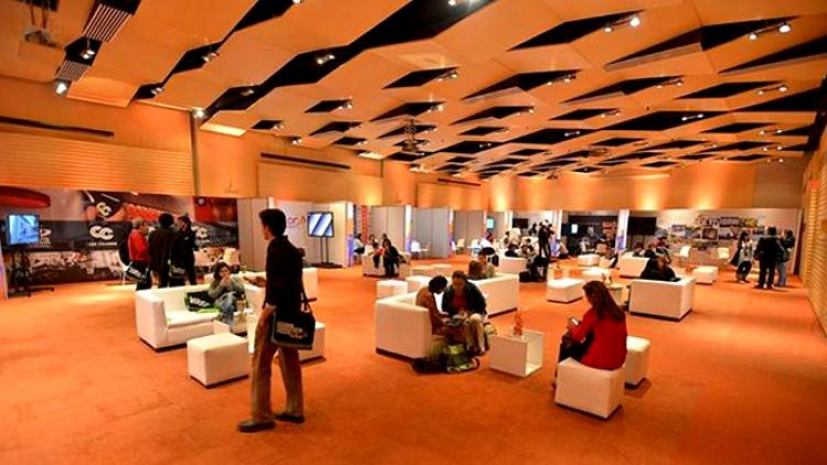 BAM: Bogotá Audiovisual Market a puertas abiertas