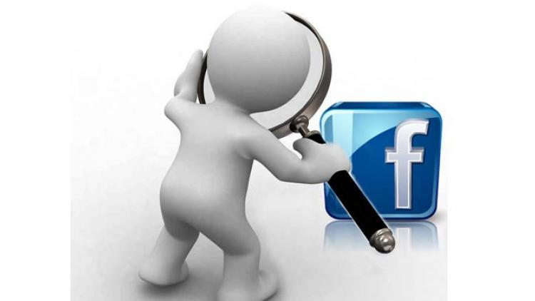 Nuevas opciones de privacidad para Facebook