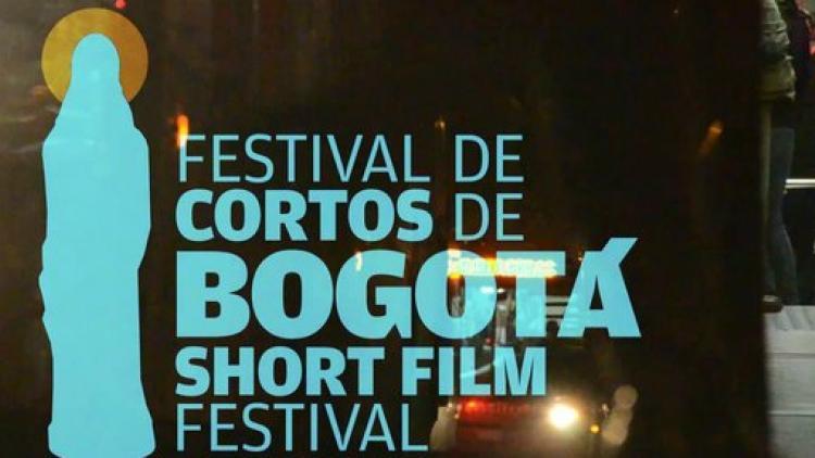 Historias cortas en Bogoshorts 2013