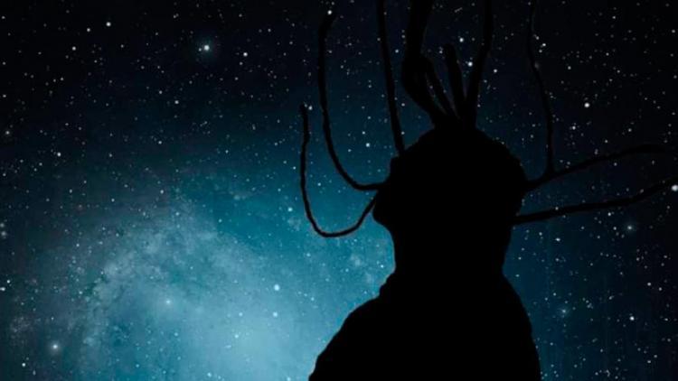 """Alfonso Espriella lanza """"Somos Estrellas"""""""