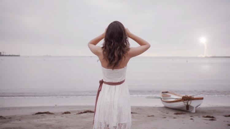 Coheed and Cambria estrena video de 'The Afterman'