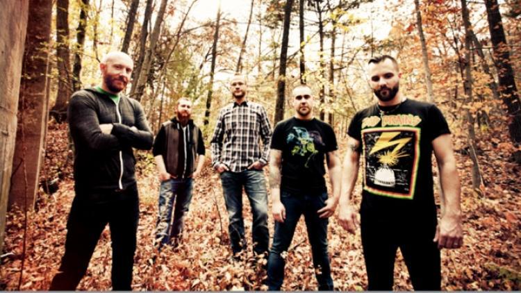 Escuchen el nuevo sencillo de Killswitch Engage