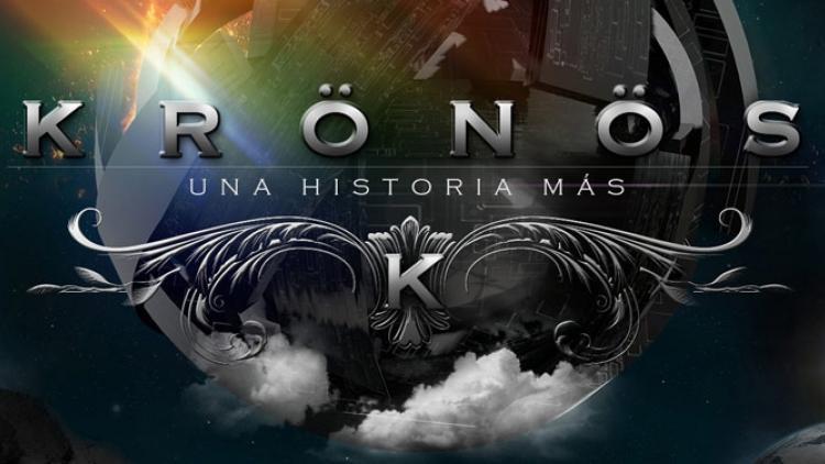 Kronos: vida y legado del rock caleño