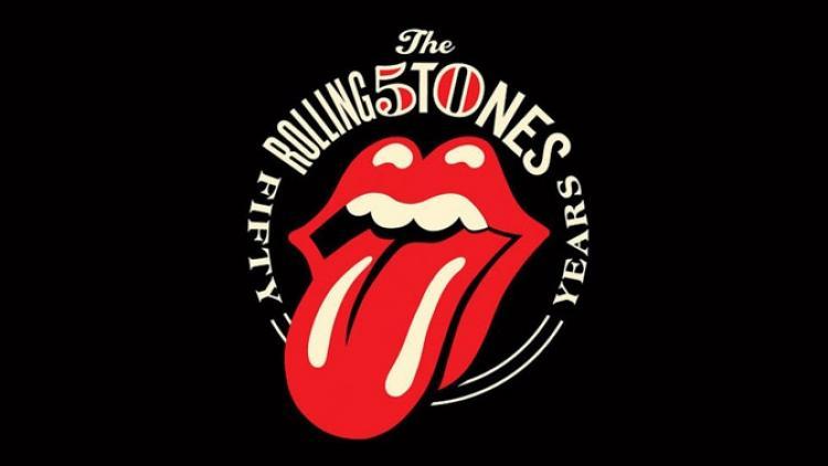Medio siglo de rock: The Rolling Stones
