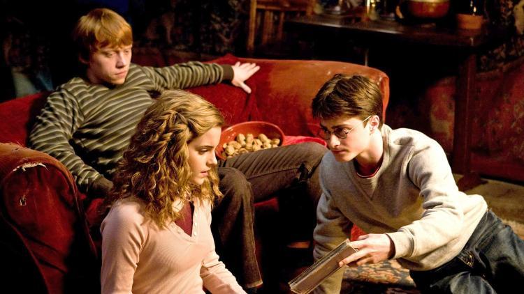 El spin-off de Harry Potter tiene fecha de lanzamiento