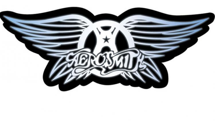 Tendremos una guitarra autografiada por Aerosmith para nuestros oyentes