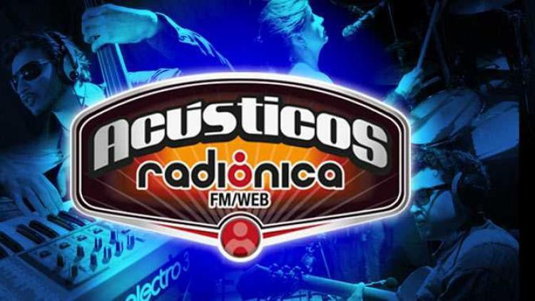 Acústicos Radiónica nominado a los Premios Shock 2013