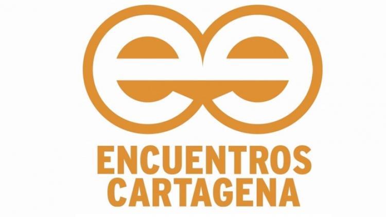 Encuentros audiovisuales en Cartagena para 2014