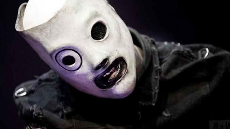 Más sobre Dave Grohl y Corey Taylor de Slipknot
