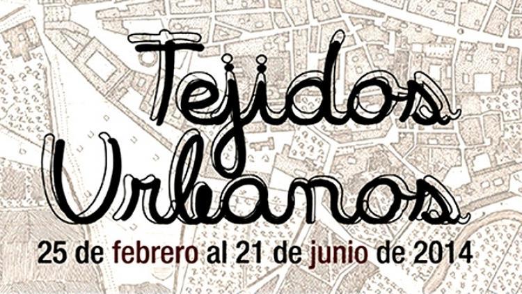 """Cátedra de cine """"Ciudad abierta"""" en Medellín"""