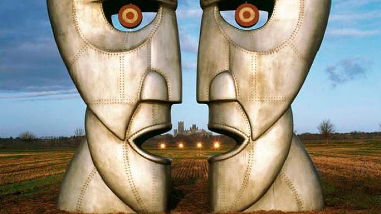 """""""The Division Bell"""" suena en la Fonoteca de Señal Memoria"""
