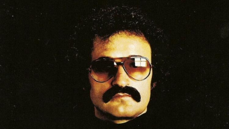 "Giorgio Moroder remezcla ""Midnight"" de Coldplay"
