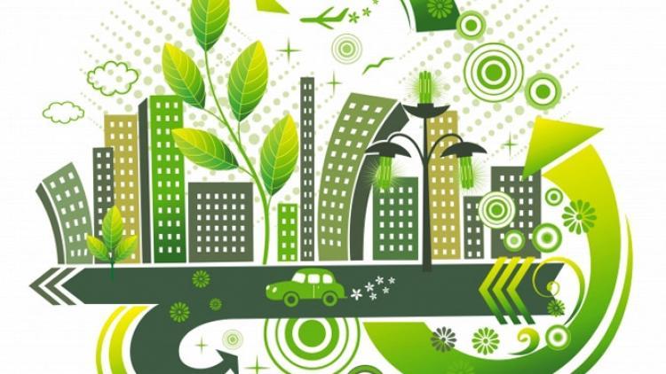 Entrevista: ciudades inteligentes