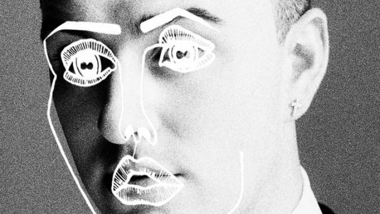 "Disclosure con Sam Smith: ""Latch"""