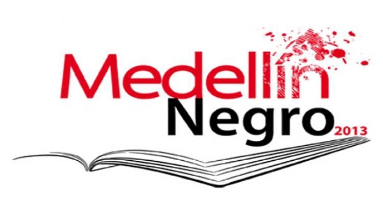 Congreso de literatura negra en Medellín